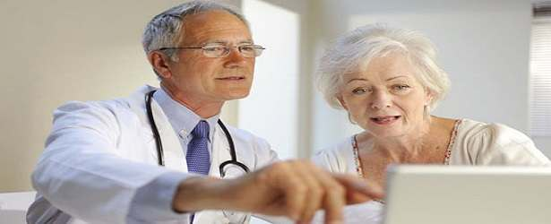 Joint Pain:  Knowing The The Possible Causes