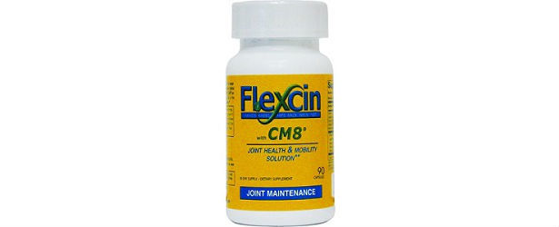 Flexcin Product Review
