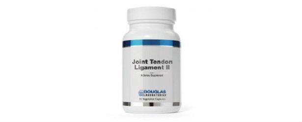 Douglas Laboratories Joint, Tendon, Ligament II Review