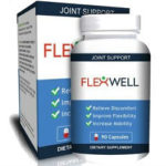 Flexwell Joint Supplement