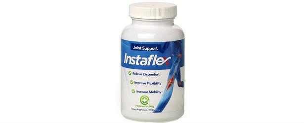 Instaflex Joint Support Review