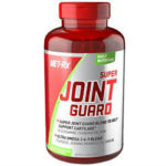 MET-Rx Super Joint Guard