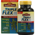 Nature Made TripleFlex Triple Strength