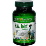 Purity Products HA Joint Formula