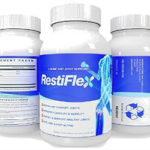 Restiflex Joint Pain Relief