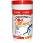 Vibrant Health Joint Vibrance