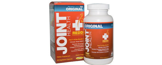 Membrell JOINThealth Original Review