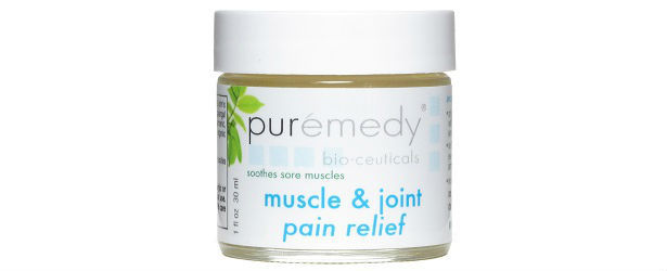 Puremedy Muscle & Joint Pain Relief Review